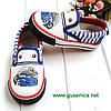 Какую лучше выбрать обувь для детского садика?