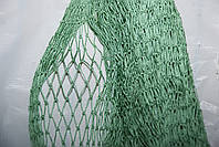 Сетка капроновая ячейка  18мм нитка 1,2мм