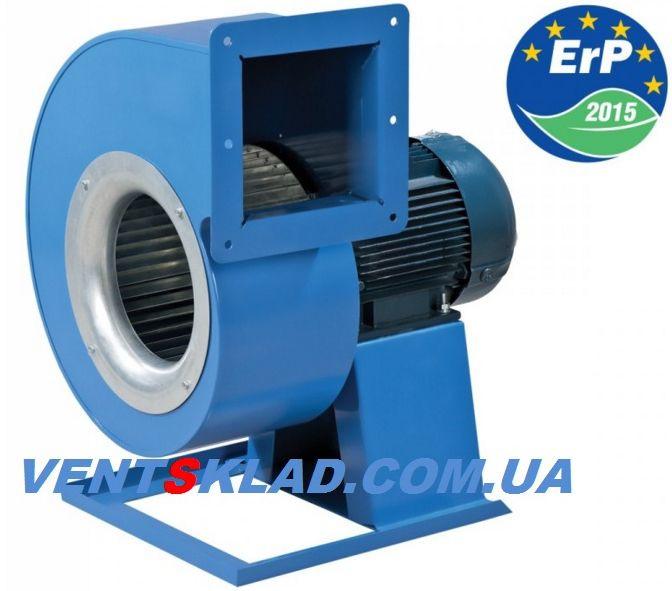 Промисловий вентилятор Вентс Вцун 240х114-3,0-2 ПР