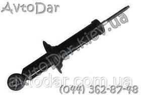 Амортизатор Задній BagStar Туреччина (олія) Chery Elara A21,Чері Елара A21-2915010