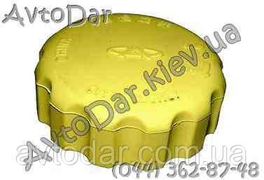 Крышка бачка расширительного Chery Elara A21,Чери Элара B11-1311120