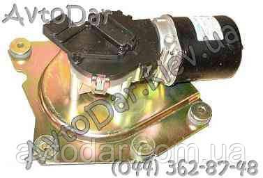 Моторчик дворников Chery Elara A21,Чери Элара A21-5205021