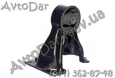 Опора Двигателя L Chery Elara A21,Чери Элара A21-1001110