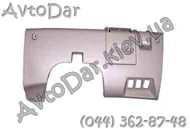 Панель подрулевая Chery Elara A21,Чери Элара A21-5305060