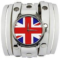 Эксклюзивные часы Великобритания, фото 1