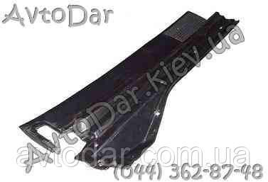 Решетка вентиляционная под стекло R Chery Elara A21,Чери Элара A21-5301513
