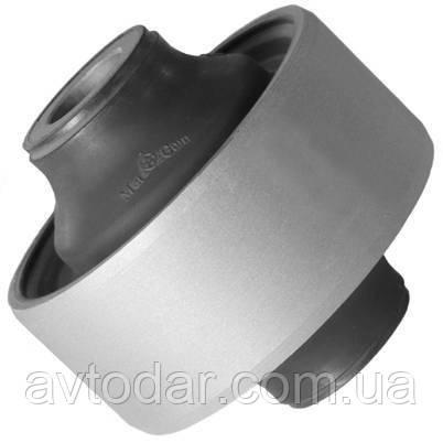 Сайленблок Передний переднего рычага Chery Elara A21,Чери Элара A21-2909050