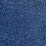 Ткань джинс «Ковбой», фото 2