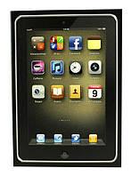 Блокнот iPad mini, фото 1