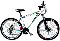 Горный скоростной  Велосипед 26 ARDIS LEOPARD 2013