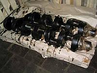Вал коленчатый ЯМЗ-240 на К-700, К-701, К-702, БЕЛАЗ