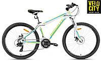 "Велосипед Avanti GALANT 26"" (2016)"