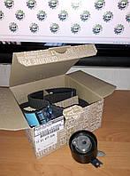 Комплект ремня ГРМ Рено Кенго 1.5dCi 01- Renault (Оригинал) 7701477028