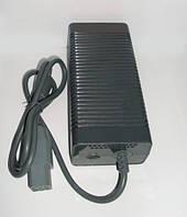 Блок питания XBOX 360 175W,AC Adapter Model HP-AW175EF3P,Xbox 360 Fat FalconJasper.БУ