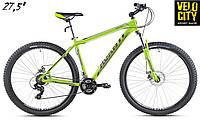 "Велосипед Avanti GALANT 27.5"""