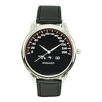 Наручные часы Спидометр, фото 1
