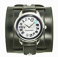 Наручные часы на эксклюзивном ремешке Режим фотоаппарата, фото 1