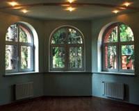 Окна WDS доступная цена и высокое качество сборки, изготовление и установка в сроки от 5 дней