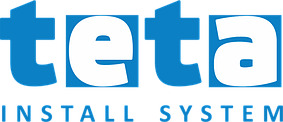 Компания Тета Инсталл является оптово-розничной компанией по продаже инженерного оборудования