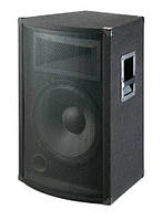 BIG SWP-C15 - Пассивная акустическая система
