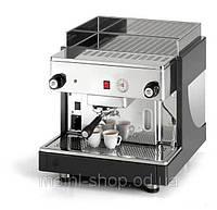 Кофе-машина профессиональная MCE Start EPU/ 1 полуавтомат