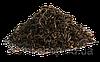 Чай черный МАНГО МАРАКУЙЯ Юлиус Майнл/ MANGO MARACUJA Julius Meinl, 100 г