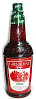 Сироп для коктейлей Гренадин/ Grenadine