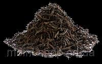 Чай черный АССАМ-ЧАБРЕЦ Юлиус Майнл/ ASSAM-THYME Julius Meinl, 250 г
