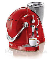 Кофе-машина капсульная CAFFITALY NAUTILUS Julius Meinl