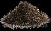 Чай черный ЭРЛ ГРЕЙ Юлиус Майнл/ EARL GREY Julius Meinl, 250 г