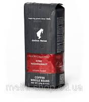 Кофе в зернах №1 КОРОЛЬ ХАДРАМУТ Юлиус Майнл/ No1 KING HADHRAMAUT Julius Meinl, 250г