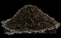 Чай черный ДИКАЯ ВИШНЯ Юлиус Майнл/ WILD CHERRY Julius Meinl, 250 г