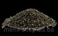 Чай зеленый ГАНПАУДЕР Юлиус Майнл/ GUNPOWDER Julius Meinl, 100 г