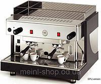 Кофе-машина профессиональная MCE Start EPU/ 2, полуавтомат