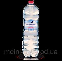 Вода минеральная САН БЕНЕДЕТТО/ SAN BENEDETTO, 2 л б/газ пэт