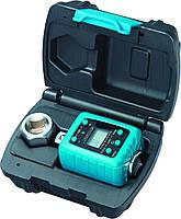 Динамометрический электронный ключ-адаптер 1/2 GROSS 14164