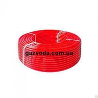 Труба для теплого пола DELTA 16х2 PE-RT