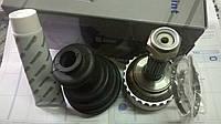 Шрус (граната) наружный Renault Megan II,Kango 1.2,1.4,1.9D /ABS 26/ шлиц нар.21 внутр.22(01.0015)