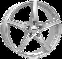 Диски новые на Mercedes (Мерседес) 5x112 R18