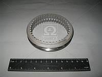Муфта синхронизатора 1-2, 5-заднего хода ГАЗ 31029, 3302 (Россия). 31029-1701175