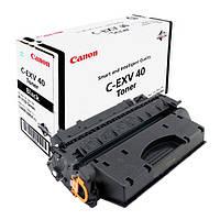 Картридж Canon C-EXV40 для мфу Canon iR1133