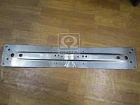 Поперечина рамы ГАЗ 3302 (штампов.) №3 (ГАЗ). 3302-2801155