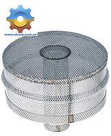 Фильтр металлический 3240 для посудомоечной машины Krupps