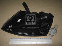 Указатель поворота правый Toyota CARINA E 92-97 (DEPO). 212-1595R-AE