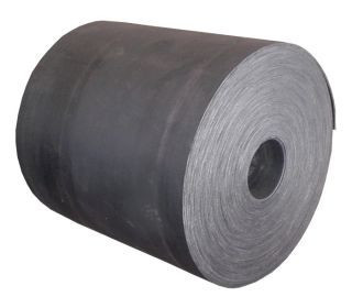 Норийная лента термостойкая (транспортерная)