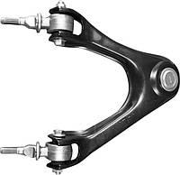 Рычаг подвески HONDA ACCORD/Хонда Аккорд (CC) 01/1992-03/1996 (верхн., прав.), AMP (Малайзия) SU0908