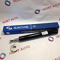 Амортизатор передний масленый (вставка)ВАЗ 2110.Пр.SACHS.Германия.