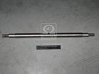 Ось продольных тяг (Ровно). 45-4605097-А