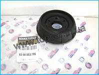 Подушка опори амортизатора Renault Kangoo I 98- ОРИГИНАЛ 8200053795