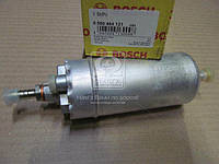 Электро-бензонасос (Bosch). 0580464121